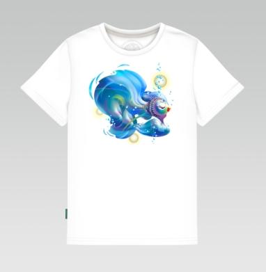 Ади Шакти - Купить детские футболки со сказками в Москве, цена детских футболок со сказками  с прикольными принтами - магазин дизайнерской одежды MaryJane