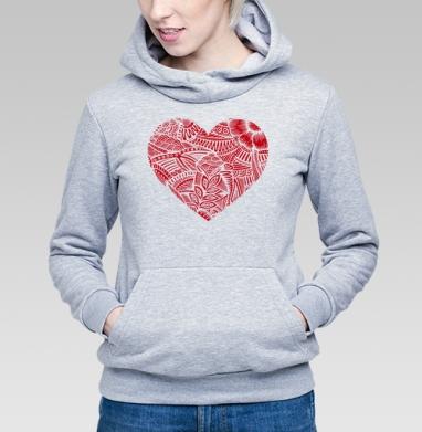 Чувство - Купить детские толстовки абстрактные в Москве, цена детских толстовок абстрактных  с прикольными принтами - магазин дизайнерской одежды MaryJane