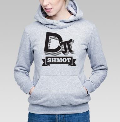DIPI Shmot - Купить детские толстовки музыка в Москве, цена детских толстовок музыкальных  с прикольными принтами - магазин дизайнерской одежды MaryJane