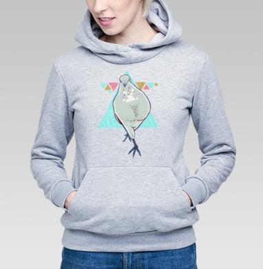 Fashion week - Купить детские толстовки модные в Москве, цена детских толстовок модных  с прикольными принтами - магазин дизайнерской одежды MaryJane