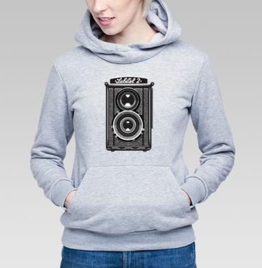 Фотолюбитель - Купить детские толстовки винтажные в Москве, цена детских  винтажных  с прикольными принтами - магазин дизайнерской одежды MaryJane