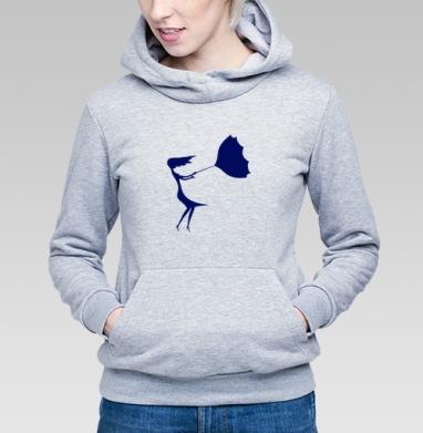 Fragile - Купить детские толстовки нежность в Москве, цена детских толстовок нежность  с прикольными принтами - магазин дизайнерской одежды MaryJane