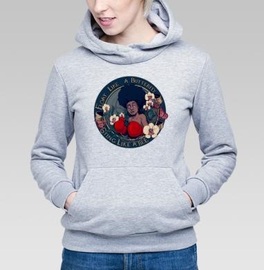 Кассиус - Купить детские толстовки Текстуры в Москве, цена детских  Текстуры с прикольными принтами - магазин дизайнерской одежды MaryJane