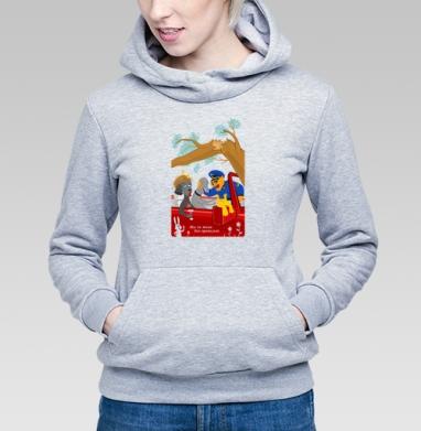 КОТО-КОП - Купить детские толстовки с автомобилями в Москве, цена детских  с автомобилями  с прикольными принтами - магазин дизайнерской одежды MaryJane