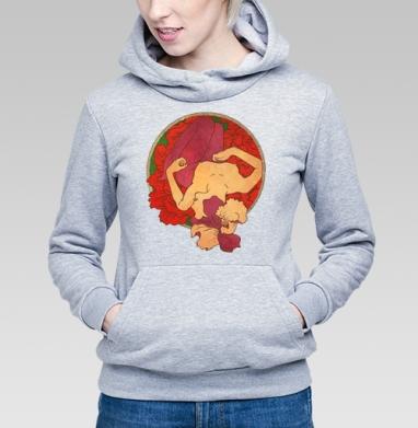 Lilium - Купить детские толстовки секс в Москве, цена детских толстовок секс  с прикольными принтами - магазин дизайнерской одежды MaryJane