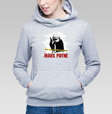 MARX PAYNE - Купить детские толстовки с играми в Москве, цена детских толстовок с играми  с прикольными принтами - магазин дизайнерской одежды MaryJane