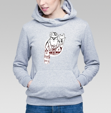 Mishka - Купить детские толстовки Россия в Москве, цена детских  Россия  с прикольными принтами - магазин дизайнерской одежды MaryJane