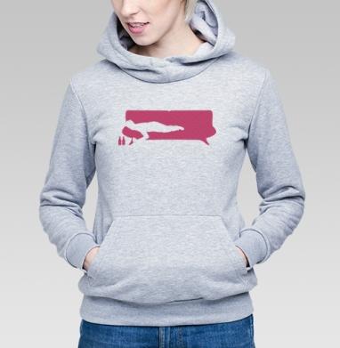 No More Milk - Купить детские толстовки модные в Москве, цена детских толстовок модных  с прикольными принтами - магазин дизайнерской одежды MaryJane