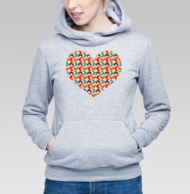 Retro - Купить детские толстовки ретро в Москве, цена детских толстовок ретро  с прикольными принтами - магазин дизайнерской одежды MaryJane