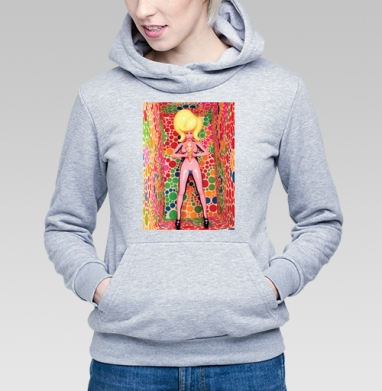 Саша Фролова - Купить детские толстовки секс в Москве, цена детских толстовок секс  с прикольными принтами - магазин дизайнерской одежды MaryJane