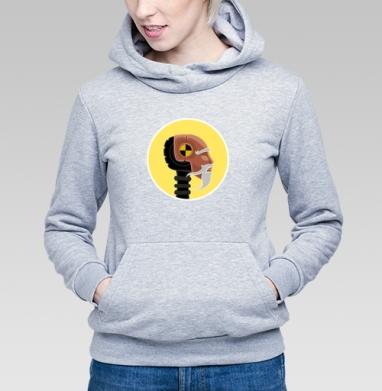 Сила Кунг-Фу - Купить детские толстовки с автомобилями в Москве, цена детских  с автомобилями  с прикольными принтами - магазин дизайнерской одежды MaryJane