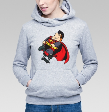 Super Karl - Купить детские толстовки со сказками в Москве, цена детских  со сказками  с прикольными принтами - магазин дизайнерской одежды MaryJane