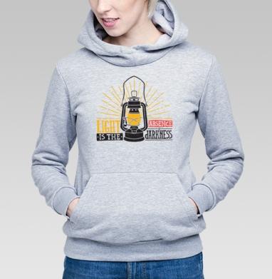 ТЬМА - Купить детские толстовки винтажные в Москве, цена детских  винтажных  с прикольными принтами - магазин дизайнерской одежды MaryJane