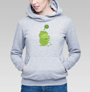 Vitamin c - Купить детские толстовки с фруктами в Москве, цена детских толстовок с фруктами  с прикольными принтами - магазин дизайнерской одежды MaryJane