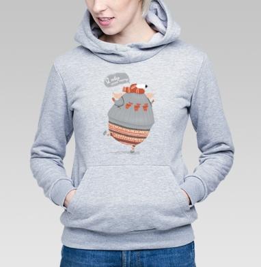 Птица счастья - Купить детские толстовки с петухом в Москве, цена детских толстовок с петухом  с прикольными принтами - магазин дизайнерской одежды MaryJane