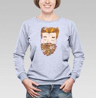 Выросло - Купить детские свитшоты хипстерские в Москве, цена детских свитшотов хипстерских  с прикольными принтами - магазин дизайнерской одежды MaryJane