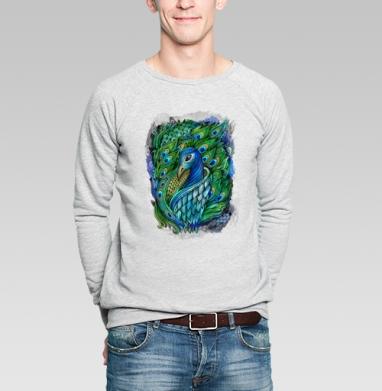 ПАВЛИК - Купить мужские свитшоты с индейцами в Москве, цена мужских  с индейцами  с прикольными принтами - магазин дизайнерской одежды MaryJane