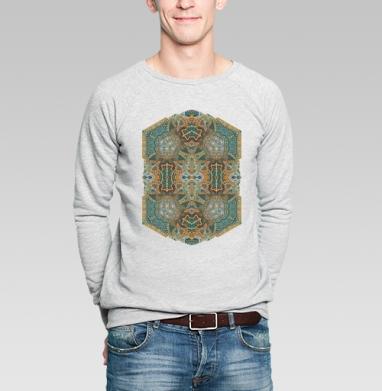 Ковёр сам улёт - Купить мужские свитшоты этно в Москве, цена мужских  этно  с прикольными принтами - магазин дизайнерской одежды MaryJane
