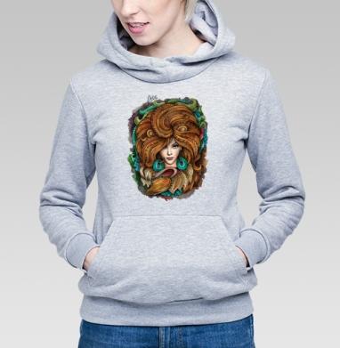 ЛЕВ - Купить детские толстовки с лицом в Москве, цена детских толстовок с лицом  с прикольными принтами - магазин дизайнерской одежды MaryJane