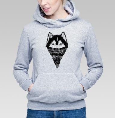Пёс - Купить детские толстовки с персонажами в Москве, цена детских толстовок с персонажами  с прикольными принтами - магазин дизайнерской одежды MaryJane