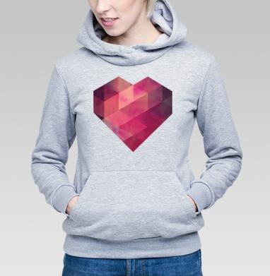 Вспышка - Купить детские толстовки с геометрическим рисунком в Москве, цена детских  с геометрическим рисунком  с прикольными принтами - магазин дизайнерской одежды MaryJane