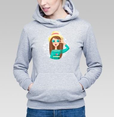 Лето - Купить детские толстовки с бабочками в Москве, цена детских толстовок с бабочкой с прикольными принтами - магазин дизайнерской одежды MaryJane
