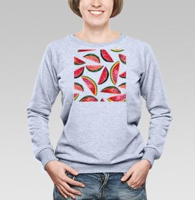 Просто добавь нитратов - Купить детские свитшоты с фруктами в Москве, цена детских свитшотов с фруктами  с прикольными принтами - магазин дизайнерской одежды MaryJane