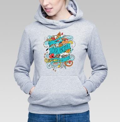 Ой всё - Купить детские толстовки с надписями в Москве, цена детских  с надписями  с прикольными принтами - магазин дизайнерской одежды MaryJane
