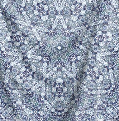 Космо - психоделика, Популярные