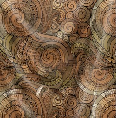 Спираль - индеец, Популярные