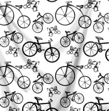 Велосипед - велосипед, Популярные