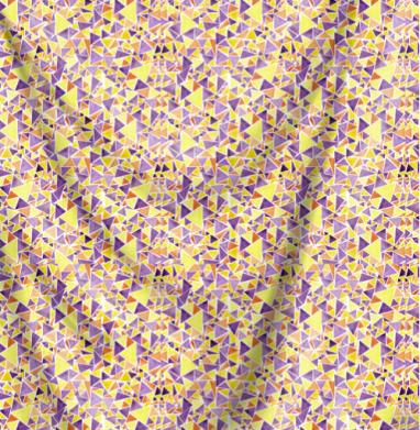 Яркая геометрия - геометрия, Популярные