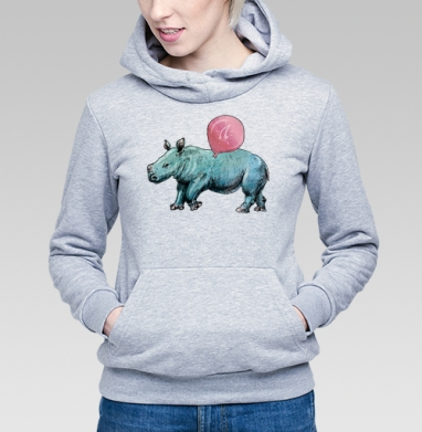 Когда-нибудь я стану взрослым... - Купить детские толстовки с животными в Москве, цена детских толстовок с животными  с прикольными принтами - магазин дизайнерской одежды MaryJane