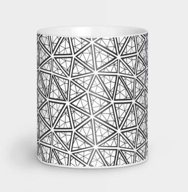 Футуристик - геометрия, Новинки