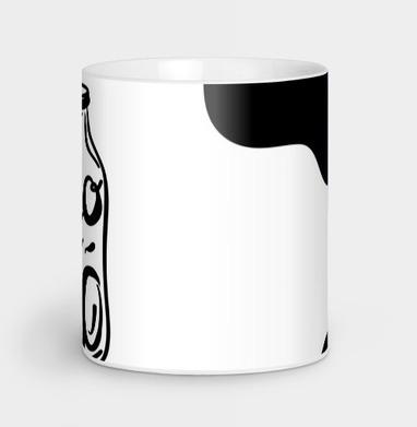 Бутылка молока - алкоголь, Новинки