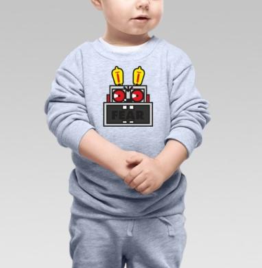 Детские кошмары - Детские футболки