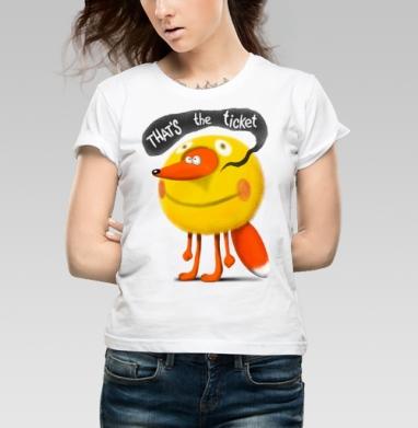Аниматор - Купить детские футболки со сказками в Москве, цена детских футболок со сказками  с прикольными принтами - магазин дизайнерской одежды MaryJane