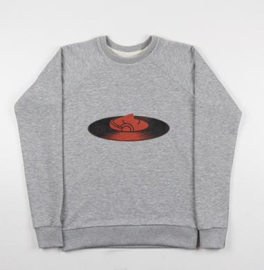 ПОЛНОЕ ПОГРУЖЕНИЕ - Купить детские свитшоты музыка в Москве, цена детских свитшотов музыкальных  с прикольными принтами - магазин дизайнерской одежды MaryJane