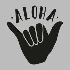 Шака - Футболки c логотипом