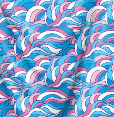 Морские волны - морская, Популярные